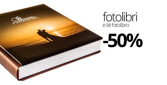 62f98ccbb9 Tutti i fotolibri fotografici e digitali | Photoworld.it