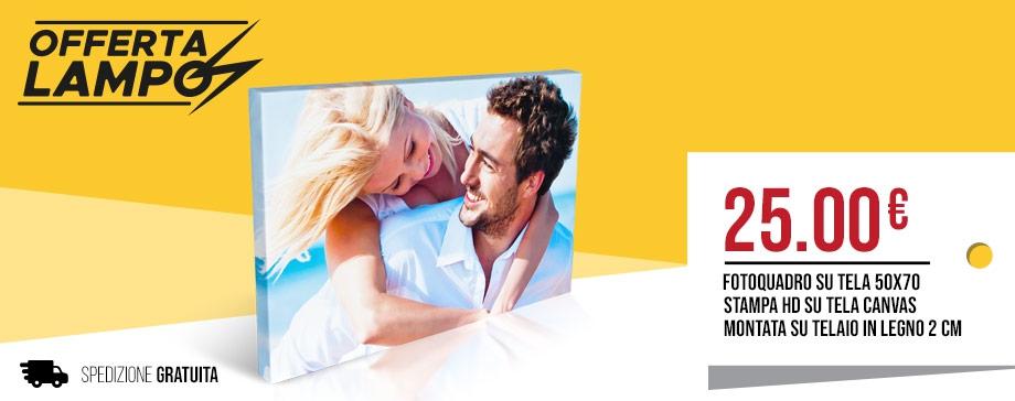 Uniforme dating codici voucher gratuiti